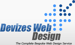 Devizes Web Design